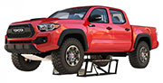 QuickJack BL-7000EXT Car Lift
